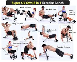 Sit Up Bench Price 4th Gen 8 In 1 Super Six Pack Power End 1 14 2019 10 13 Pm