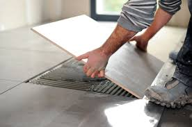 denver colorado tile installer