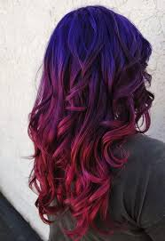 true hair what is your true hair color hair coloring rainbows and color
