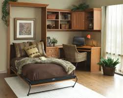 designing cozy home office ideas for both working and enjoying