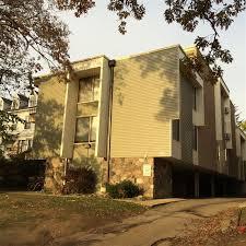 2 Bedroom Apartments Ann Arbor 911 Oakland Ave Apt 4 Ann Arbor Mi Michigan Rental