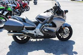 honda motorcycles page 38 new u0026 used honda motorcycles for sale new u0026 used