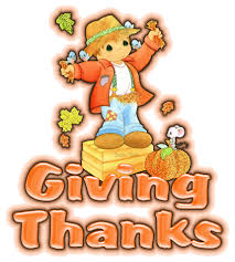 thanksgiving graphics free clip free clip