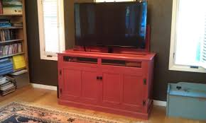 Pop Up Tv Cabinets Audio U0026 Tv Design Service House Visit Or In Our Studio Custom