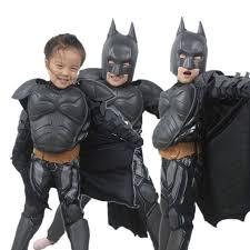 Kids Batman Halloween Costume 114 Kids Halloween Costumes Images Children