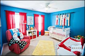 dr seuss bedroom ideas dr suess baby rooms http www brandphotodesign com wp content