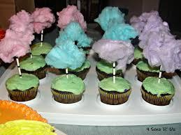 cupcake amazing wedding cake decorators near me the best