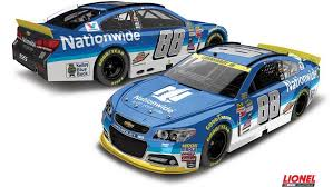 special chase paint scheme to return in 2015