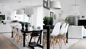 coastal dining room furniture off white dining room furniture large size of white chairs for