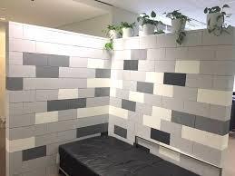 home design building blocks modular everblock design create build buildingblocks diy wall