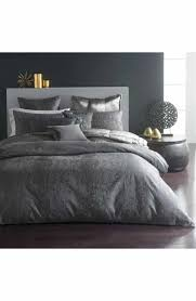 black friday duvet cover sale modern duvet covers u0026 pillow shams nordstrom