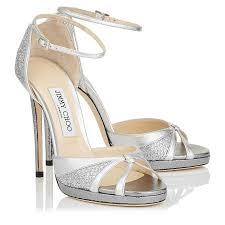 Wedding Shoes Hk Elegant Bride Shoes Designer Clutch Purses Jimmy Choo