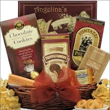 housewarming gift basket housewarming gift baskets florida house warming gifts