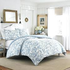 ikea penningblad bedspread and 2 cushion covers ikea linen quilt