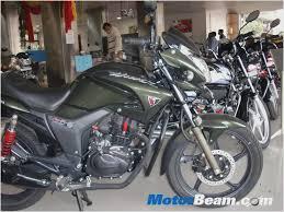 hero honda cbr price 2004 honda cbr 945rr pics specs and information onlymotorbikes com
