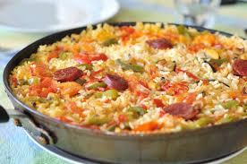 comment cuisiner le quinoa recettes cuisiner le quinoa nos 25 meilleures recettes santé
