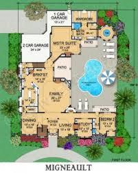 migneault texas floor plans luxury floor plans