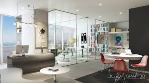 Pixar Offices by Https Www Google Com Search Q U003dmodern Office Spaces Reception
