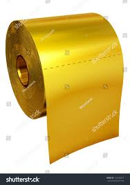 excellent toilet paper made of gold gallery best inspiration