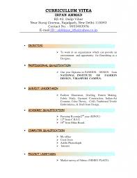 resume examples cashier peachy different resume formats 7 types resumes examples types download different resume formats