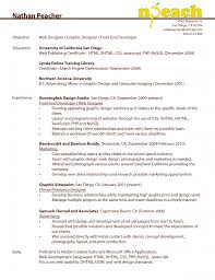 sle php developer resume javascript developer resume headline for ahsc 242 outline