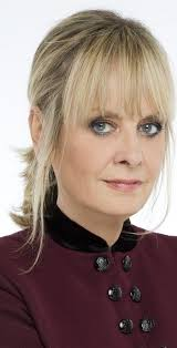 twiggy now looking good at age 65 read fashion beauty tips