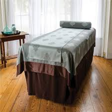 diva nail salon memphis tn alpina pedicure chair by comfortsoul