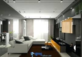 Ceiling Lights Living Room Light Modern Ceiling Lighting Ideas