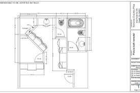 bath floor plans stunning 20 images master bathroom designs floor plans master bath