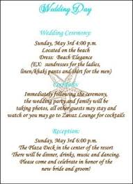 wedding invitations inserts invitation insert cards wedding invitations passport