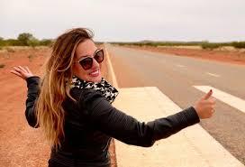 Ak Monthly Recap October 2016 Adventurous Kate Bloglovin U0027