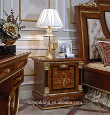 bedroom top high quality luxury bedroom furniture sets youtube