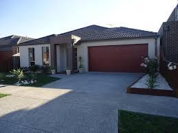 garages inspiration misevski homes pty ltd australia hipages