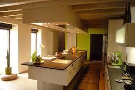 ambiance cuisine création de cuisine 49 yves clément décoration intérieure cuisine