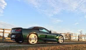 corvette stingray green velocity yellow corvette corvette stingray forum corvette c7