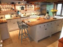 free standing kitchen ideas 22 amazing kitchen makeovers freestanding kitchen neutral