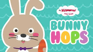 religious easter songs for children the way the bunny hops easter bunny song easter songs for kids