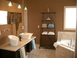 bathroom lights ideas bathroom ceiling lighting ideas crafts home