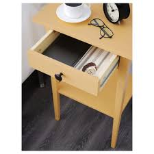 bedroom nightstand typical nightstand height bedside tables