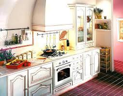 cuisine equipee pas chere conforama cuisine complate conforama cuisine complete conforama cuisine