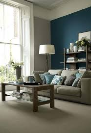 kitchen wall colour ideas blue and grey walls living room ting gray color corner wall