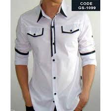 tshirts design white designer pocket shirt in pakistan st 1099 800x800 jpg 800