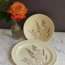 best vintage ceramic serving dishes products on wanelo