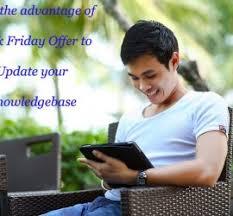 udemy black friday coursedude coursedude u003d personal finance blog top courses