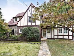 cleveland park luxury real estate listings ttr sotheby u0027s
