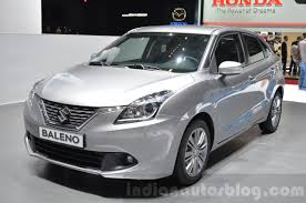 suzuki every 2016 18 cars with mileage of over 25 km l in india iab picks