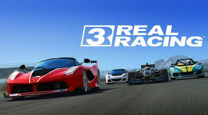 real racing 3 apk data real racing 3 apk direct fast link