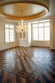 hardwood flooring in homewood floor refinishing alternatives best