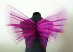 Halloween Costume Angel Wings Halloween Diy Easy Angel Wings Angel Wings Angel Wings Costume