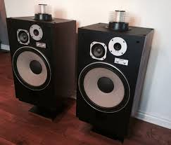 pioneer home theater systems pioneer hpm 150 speakers excellent condition for sale canuck